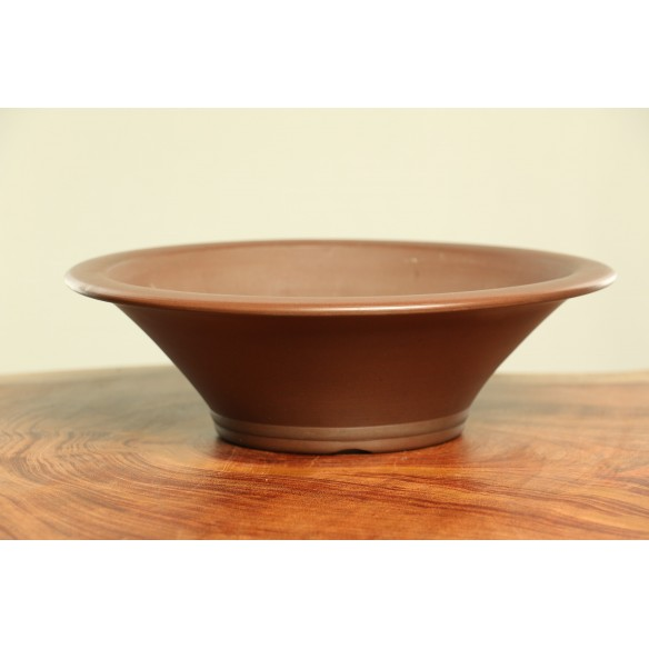 'Yamaaki' Pot - JP29