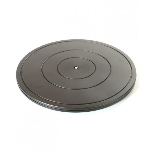 Plastic Turntable - 40 cm