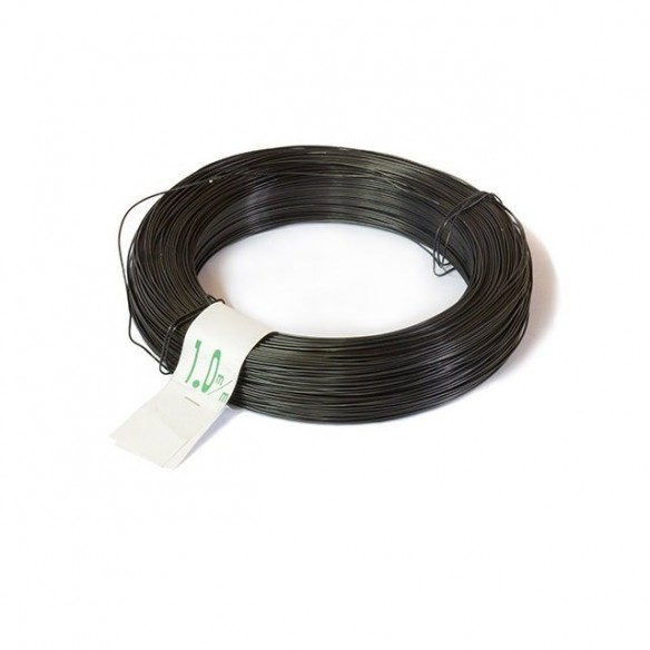 Japanese Aluminum Wire – 1Kg.