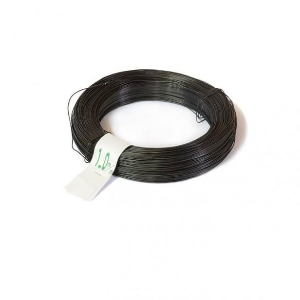 Japanese Aluminum Wire -...
