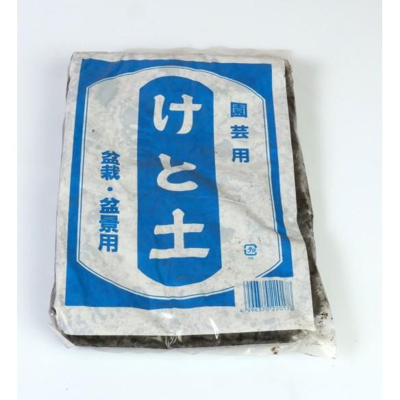 Soil Keto - 1.2 Liters
