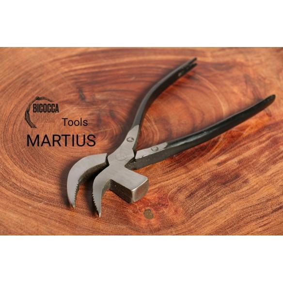 Plier MARTIUS