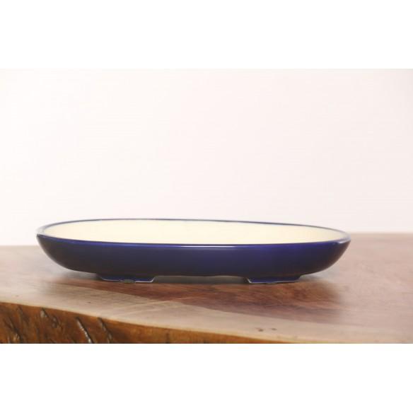 Chinese Pot - CH123