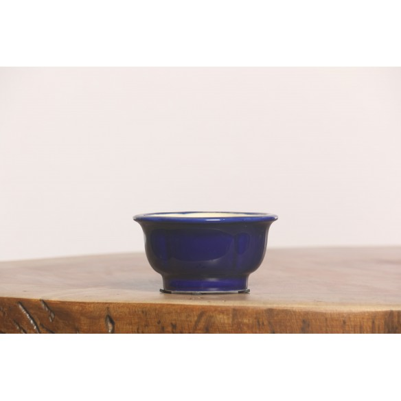 Chinese Pot - CH145