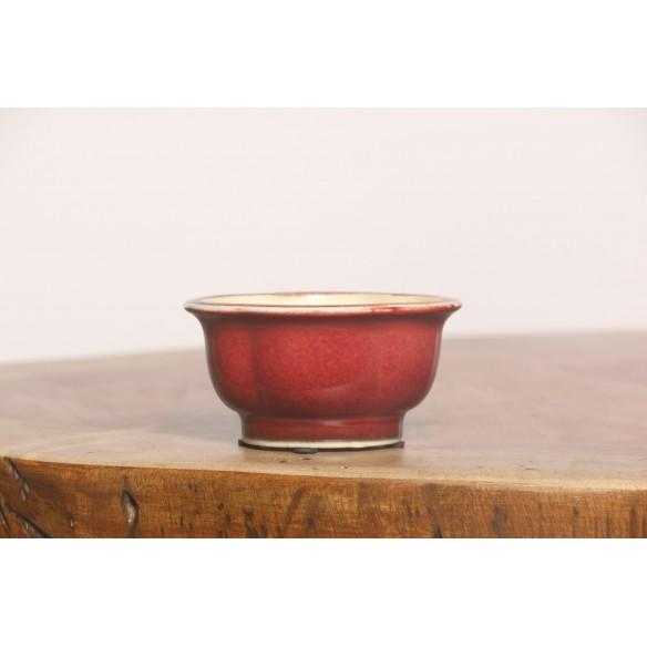 Chinese Pot - CH149