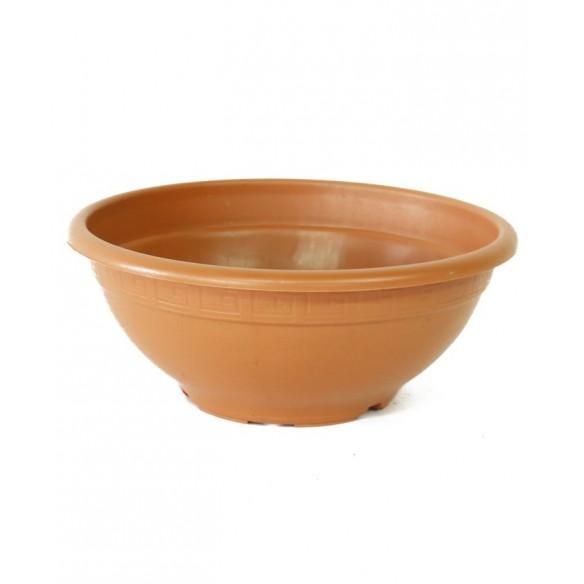 Training Pot - 44 cm