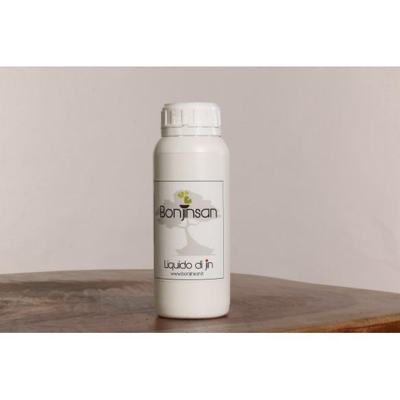 Jin Liquid 500 ml