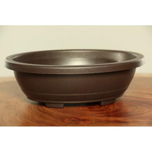 Plastic Pot - CHP2 - 24,5cm