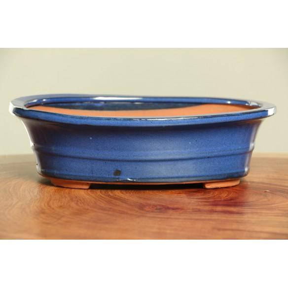 Chinese Pot - CH92